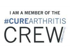 Crew-Member-Sign-300x232