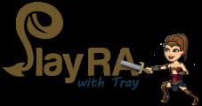 cropped-slay-ra5.png