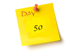 day-50
