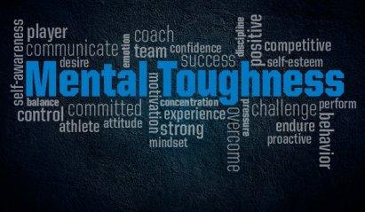 mentaltoughness